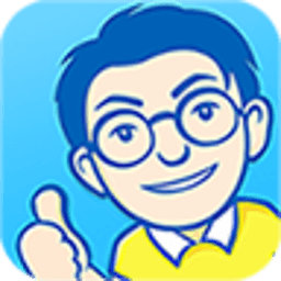 工程师爸爸儿童桌面appv2.0.0816010 安卓版