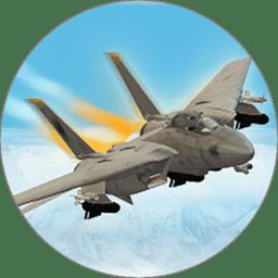 地毯式轰炸2中文版v1.06 安卓版