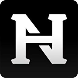 终极滑板手机版v0.5.4 安卓版