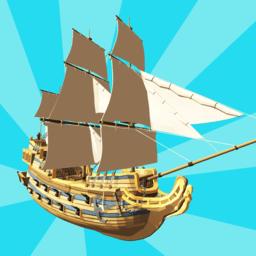 闲置海盗手游 v1.0.0 安卓版