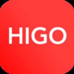 higo�件v8.6.8 安卓版