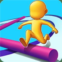 极速嗨跑手游 v1.1.0 安卓版