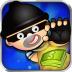 小贼快爬手游 v3.0 安卓版