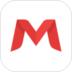 阿里邮箱最新版本 v2.9.6 安卓官方版