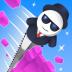 斯里奇先生最新版 v1.0.53 安卓版