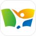 阳光阅读app v1.1.2 安卓版