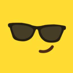 抖斗�Dapp v1.0.8 安卓版