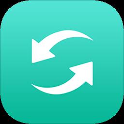 vivo互�魈O果版v4.2.3 ipho