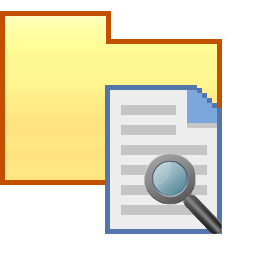文件搜索器电脑版
