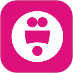 掌上��app v1.1 安卓版