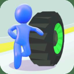 滑雪之星手游v1.6.2 安卓版