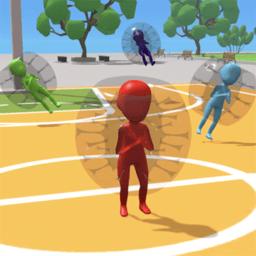 泡泡足球手游 v1.0.2 安卓版