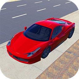 真实驾驶模拟器最新版 v2.3 安卓版