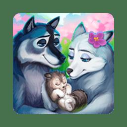 动物家族手游 v8.0.1 安卓版