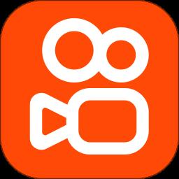快手�O果最新版本v9.8.10 i