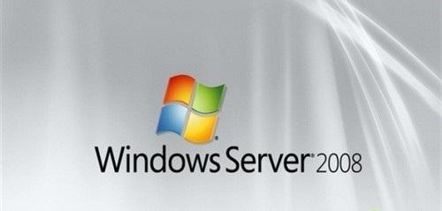 windowsserver2008sp2升��a丁最新版