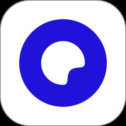 夸克浏览器电脑版 v4.3.5.146 pc端