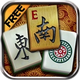 random factor mahjong苹果