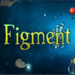 虚构figment电脑版 pc版