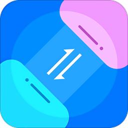 手机克隆专家app