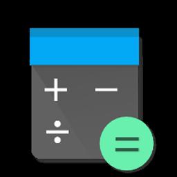 meta计算器app v1.0.3 安卓版