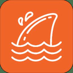 飞鲨壁纸软件 v1.4.0 安卓版
