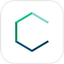 loftcam滤镜苹果手机版 v3.3.2 ios版