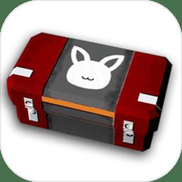 突击猫队无敌版v1.0 安卓版