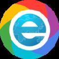 小智双核浏览器电脑版v4.0.7.16 最新版