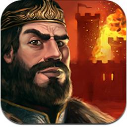 ���王座手游(throne wars)