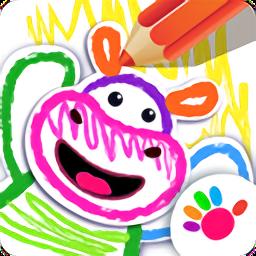绘画和舞蹈手游 v1.0.5.4 安卓版