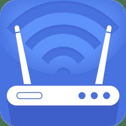 360防蹭网appv2.3 安卓版