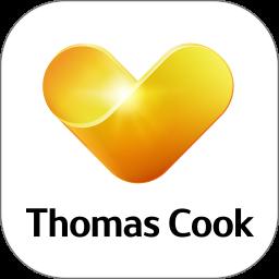 thomas cook托迈酷客