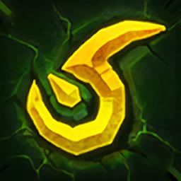 魔兽世界服务器查询app(随身集合石) v1.31 安卓版