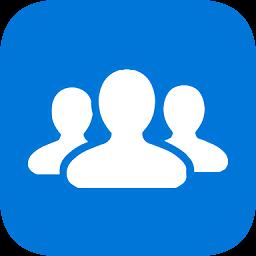 263企业会议手机版 v1.3.0 安卓版