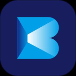 北斗天网app