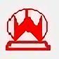 王�a大一�y五�P字型普及版 v3.0.0.0 官方版