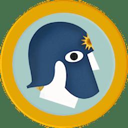 阿特拉斯手游 v1.1.7 安卓版