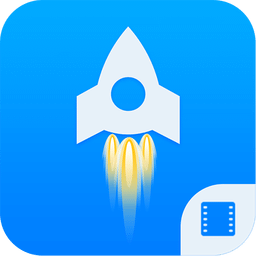 ��l加速器app v2.3.2 安卓手�C版