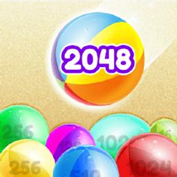 2048天天�芳t包版