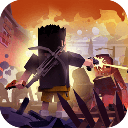 战争僵尸竞技场官方版 v0.1.6 安卓版