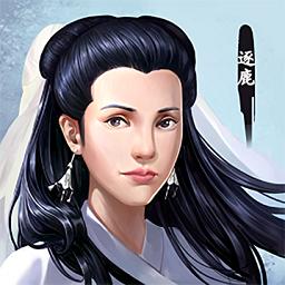 佛系武侠手游 v1.0 安卓版