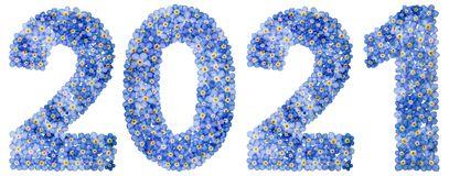2021年日�v表打印版免�M