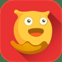 3g��城appv5.3.2 安卓版