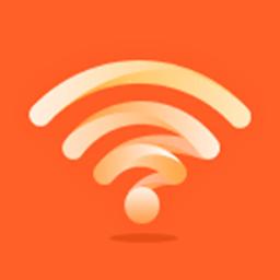 乐活wifiapp v1.0.9 安卓版