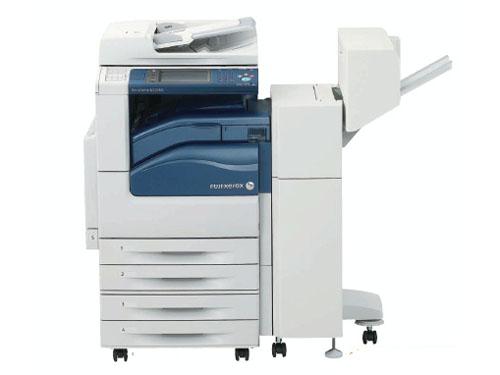 富士施��c2260打印�C���