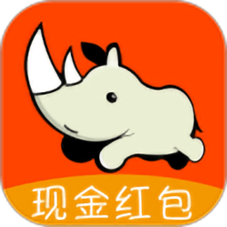 �坊盥眯�app v5.2.3 安卓版
