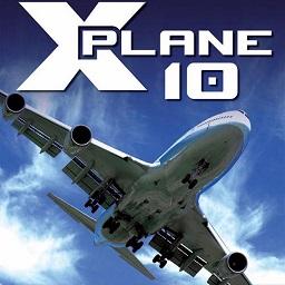 x plane最新版 pc客�舳�