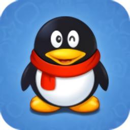 qq宝盒软件v1.0 安卓版