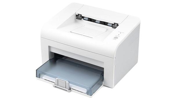 dst2250打印�C���